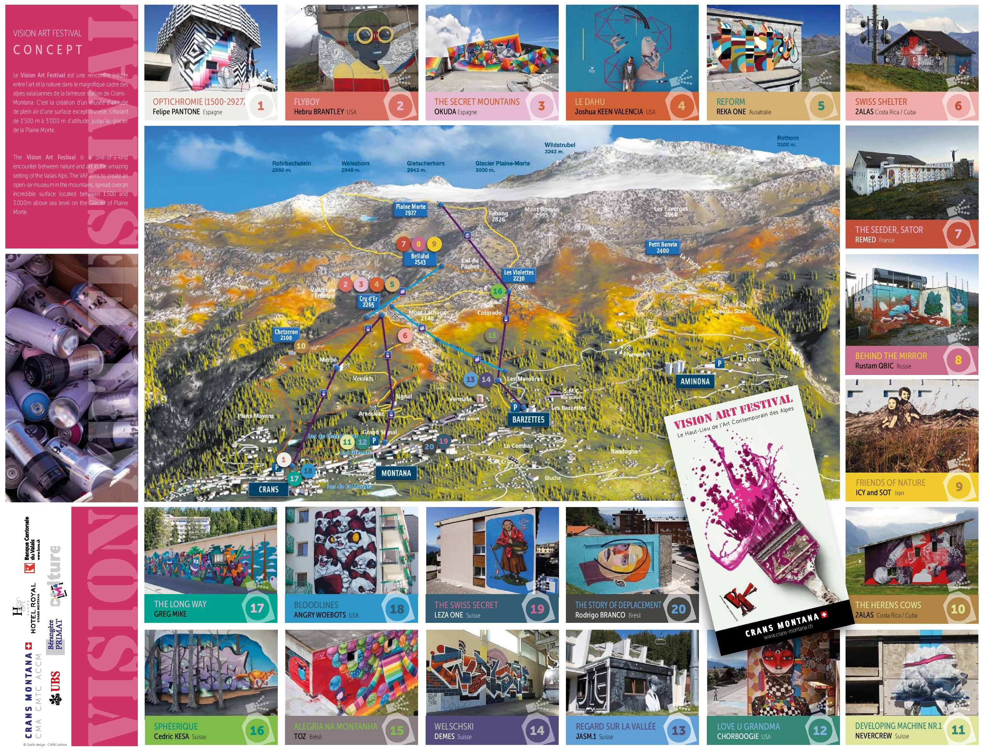 Vision-Art-Festival-VAF-page-002