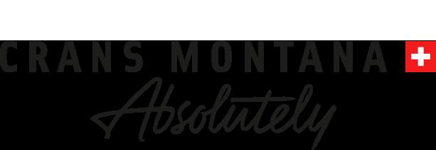 crans-montana-cm_domaine_logo_positif_cmjn