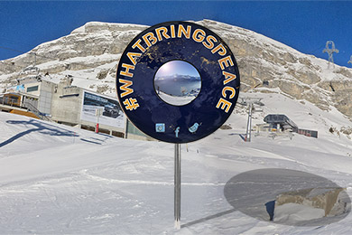 locations-wbp