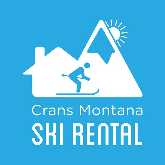 ski-rental-560