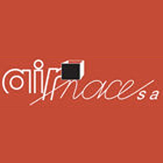 sponsor-airnace-560