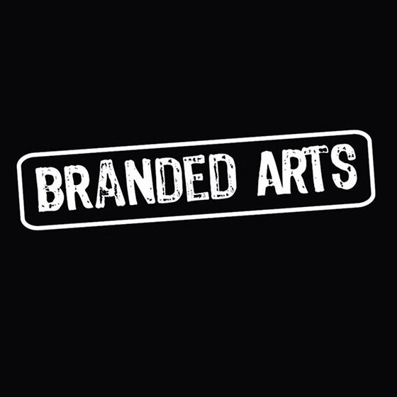 sponsor-brandedarts-560