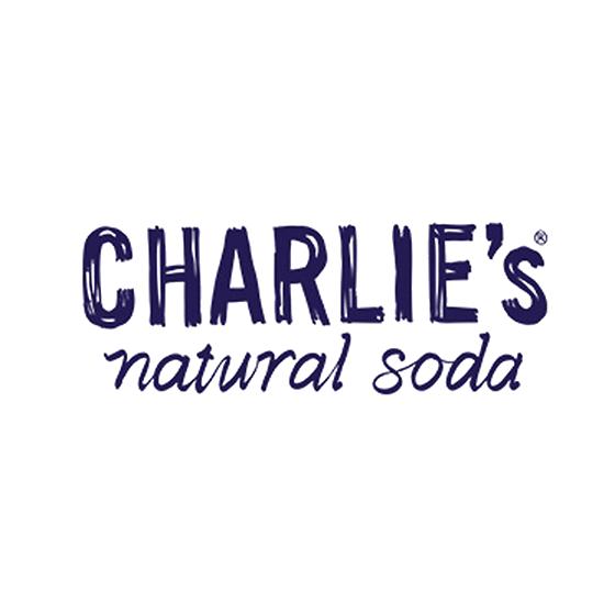 sponsor-charlies-560