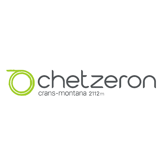 sponsor-chetzeron-560