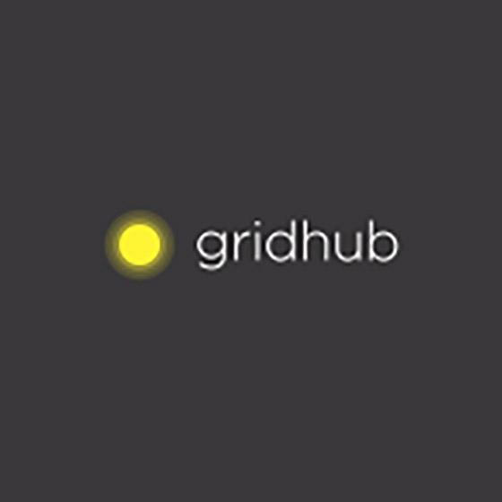 sponsor-gridhub-560