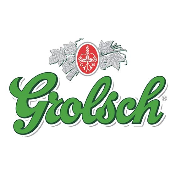 sponsor-grolsch-560