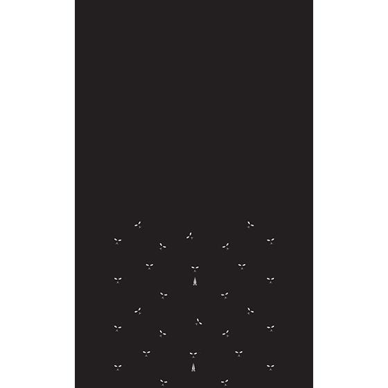 sponsor-hotel-central-560