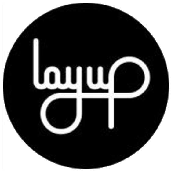 sponsor-layup-560