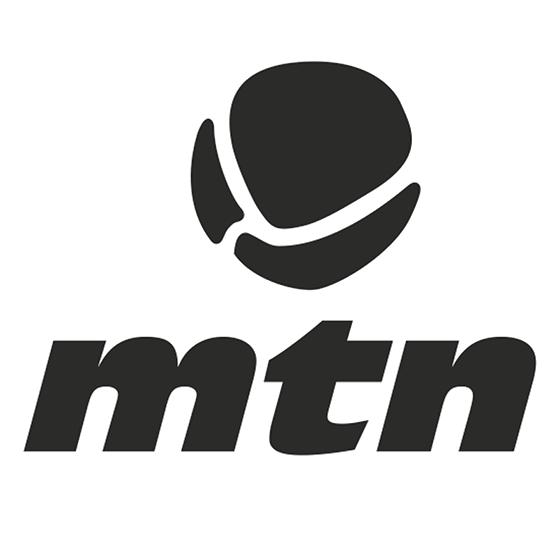 sponsor-mtn-560