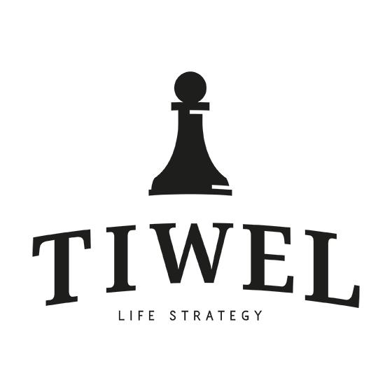 sponsor-tiwel-560