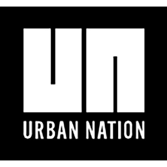 urbannation